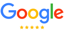 5 Star Google Review-Bakersfield Tree Trimming and Stump Grinding Services-We Offer Tree Trimming Services, Tree Removal, Tree Pruning, Tree Cutting, Residential and Commercial Tree Trimming Services, Storm Damage, Emergency Tree Removal, Land Clearing, Tree Companies, Tree Care Service, Stump Grinding, and we're the Best Tree Trimming Company Near You Guaranteed!